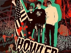 Image for Howler