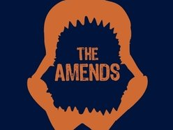 Image for The Amends