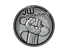 JWProductions