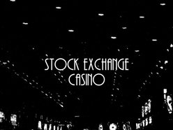 Image for Stock Exchange