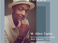 W. Allen Taylor