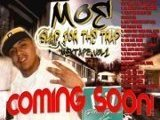 MOE of  GUTTA GAME ENT