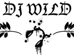 Image for DJ Wild