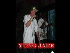 Image for Yung Jare