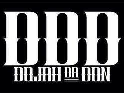 Image for Dojah Da Don
