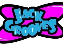 Jack Grooves