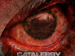 Image for Catalepsy