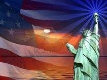 Liberty Free