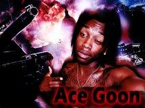 Acegoonmoney