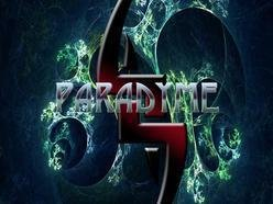 Image for Paradyme