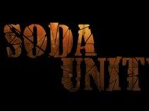 Soda Unity