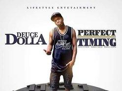 Image for Deuce Dolla