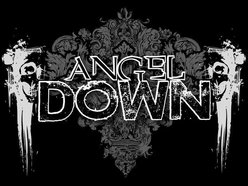 Image for Angel Down