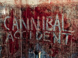 Image for Cannibal Accident