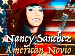Image for Nancy Sanchez