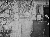 Gary Newcomb Trio