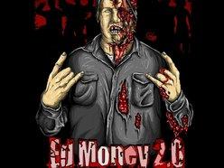 Image for Ed Money