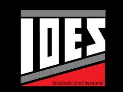 Image for Ides