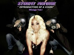 Image for Stormy Monroe