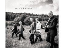 Grassride