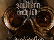 Southern Death Toll
