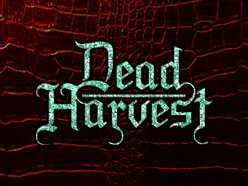 Image for Dead Harvest