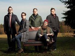 Image for Kris Orlowski (Band)