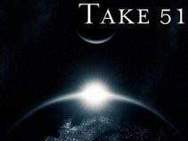 Take 51