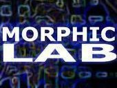 Morphic Lab