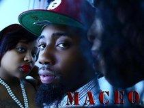maceo macphe