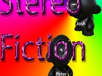 Stereo Fiction
