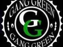GangGreen