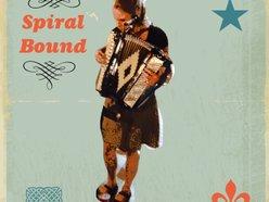 Spiral Bound