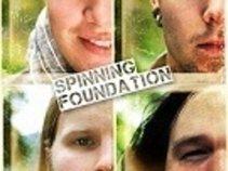 Spinning Foundation