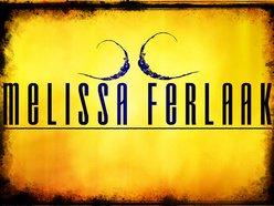 Image for Melissa Ferlaak