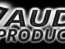 Johnson Audio Production