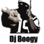 Free Download Bad Boy Riddim Instrumental 150 Bpm by Dj