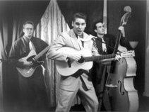 The Roy Kay Trio