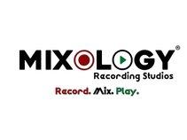 Mixology Recording Studios