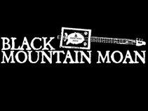 Black Mountain Moan