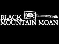 Image for Black Mountain Moan