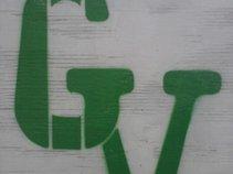 Green Village Ent.