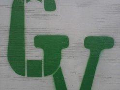 Image for Green Village Ent.