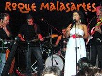 Roque Malasartes