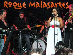 Image for Roque Malasartes