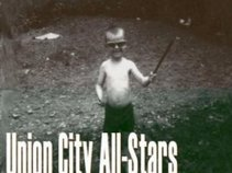 The Union City All Stars