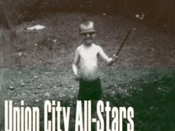 Image for The Union City All Stars