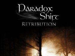 Image for Paradox Shift
