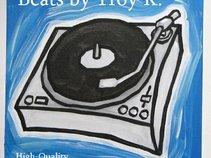 Troy K. beats