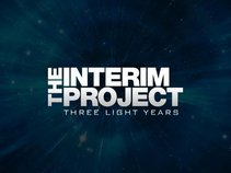 The Interim Project